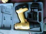 Інструмент і техніка Інструмент електровимірювання, ціна 150 Грн., Фото