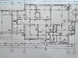 Дома, хозяйства Ровенская область, цена 100 Грн., Фото