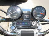 Мотоциклы Honda, цена 50000 Грн., Фото