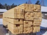 Стройматериалы,  Материалы из дерева Доски, цена 800 Грн., Фото