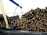 Стройматериалы,  Материалы из дерева Вагонка, цена 4500 Грн., Фото