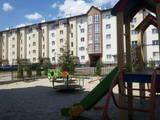 Квартири Київська область, ціна 514691 Грн., Фото