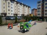 Квартиры Киевская область, цена 915584 Грн., Фото