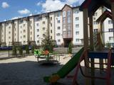 Квартири Київська область, ціна 915584 Грн., Фото