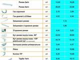 Стройматериалы Материалы из металла, цена 199 Грн., Фото