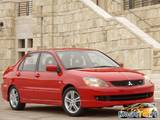 Запчасти и аксессуары,  Mitsubishi Lancer, цена 4000 Грн., Фото