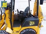 Инструмент и техника Строительная техника, цена 23780 Грн., Фото