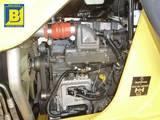 Инструмент и техника Строительная техника, цена 34860 Грн., Фото