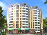 Квартиры Киев, цена 136000 Грн., Фото