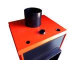 Инструмент и техника Отопление, цена 8500 Грн., Фото