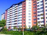 Квартиры Ровенская область, цена 10000 Грн., Фото