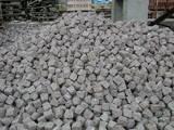 Стройматериалы Брусчатка, цена 10 Грн., Фото