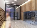 Проекти, дизайн Дизайн інтер'єрів та ділянок, Фото