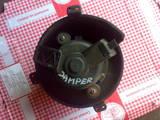 Запчастини і аксесуари,  Citroen Jumper, ціна 9 Грн., Фото