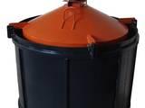 Инструмент и техника Промышленное оборудование, цена 8000 Грн., Фото