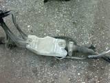 Запчастини і аксесуари,  Citroen Jumper, ціна 99 Грн., Фото