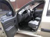 Renault Другие, цена 180000 Грн., Фото