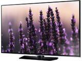 Телевізори LED, ціна 8000 Грн., Фото