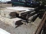 Стройматериалы Фундаментные блоки, цена 150 Грн., Фото