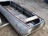 Човни моторні, ціна 7000 Грн., Фото