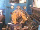 Ремонт и запчасти Техническое обслуживание, цена 55000 Грн., Фото