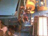 Ремонт та запчастини Технічне обслуговування, ціна 55000 Грн., Фото