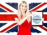 Курсы, образование,  Языковые курсы Английский, цена 700 Грн., Фото
