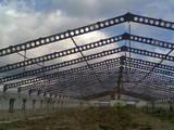 Приміщення,  Ангари Вінницька область, ціна 123 Грн., Фото