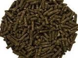 Гризуни Корм, ціна 31 Грн., Фото