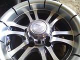 УАЗ,  Диски 14'', ціна 2500 Грн., Фото