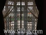 Строительные работы,  Окна, двери, лестницы, ограды Окна, цена 3000 Грн., Фото