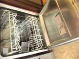 Побутова техніка,  Кухонная техника Посудомоечные машины, ціна 4500 Грн., Фото