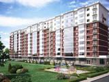 Квартиры Львовская область, цена 8500 Грн., Фото