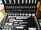 Інструмент і техніка Будівельний інструмент, ціна 1245 Грн., Фото