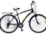 Велосипеди Гірські, ціна 6836 Грн., Фото
