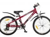 Велосипеды Детские, цена 3210 Грн., Фото