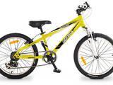 Велосипеди Дитячі, ціна 3210 Грн., Фото