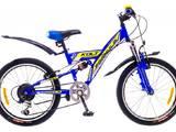 Велосипеди Дитячі, Фото