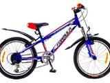 Велосипеди Дитячі, ціна 3553 Грн., Фото
