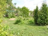Будинки, господарства Київська область, ціна 920000 Грн., Фото