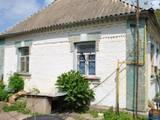 Дома, хозяйства Киевская область, цена 920000 Грн., Фото