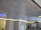Строительные работы,  Строительные работы, проекты Проектные работы, цена 166 Грн., Фото