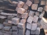 Будматеріали,  Матеріали з дерева Дошки, ціна 1000 Грн., Фото