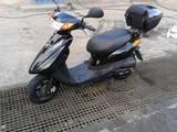 Мопеди Yamaha, ціна 16000 Грн., Фото