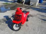 Мопеди Honda, ціна 15000 Грн., Фото
