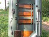 Човни гумові, ціна 2500 Грн., Фото
