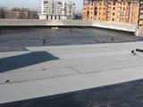 Будівельні роботи,  Будівельні роботи Покрівельні роботи, ціна 15 Грн., Фото