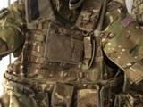 Экипировка Штаны, куртки, Фото