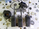 Телефоны и связь Радиостанции, цена 8000 Грн., Фото