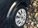 Opel Astra, ціна 155000 Грн., Фото